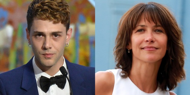 Le jury du Festival de Cannes 2015 dévoilé