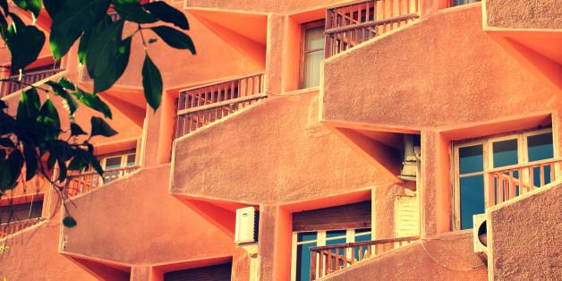 Le logement, première préoccupation de bien-être des Marocains selon une enquête du HCP