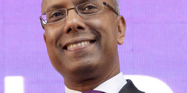 "File photo dated 20/07/12 of Lutfur Rahman, Mayor of Tower Hamlets as voters have accused him of ""electoral fraud"" at a hearing in an Election Court , a court which is part of the High Court in London."