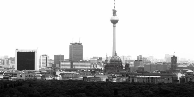 11 Gründe, warum die besten Zeiten von Berlin, Hamburg und München vorbei sind