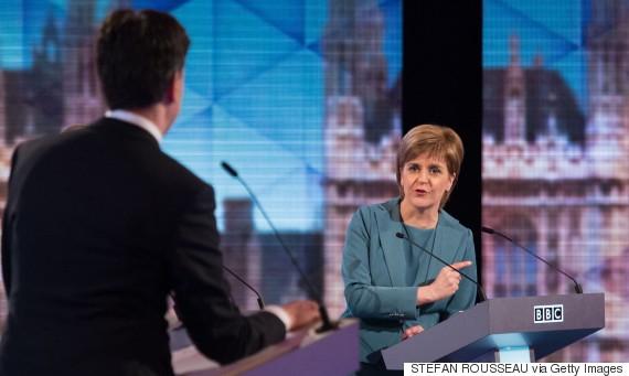 sturgeon miliband
