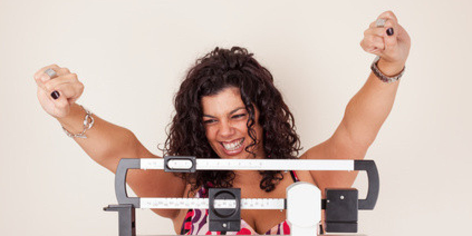 Daily workouts to lose weight fast