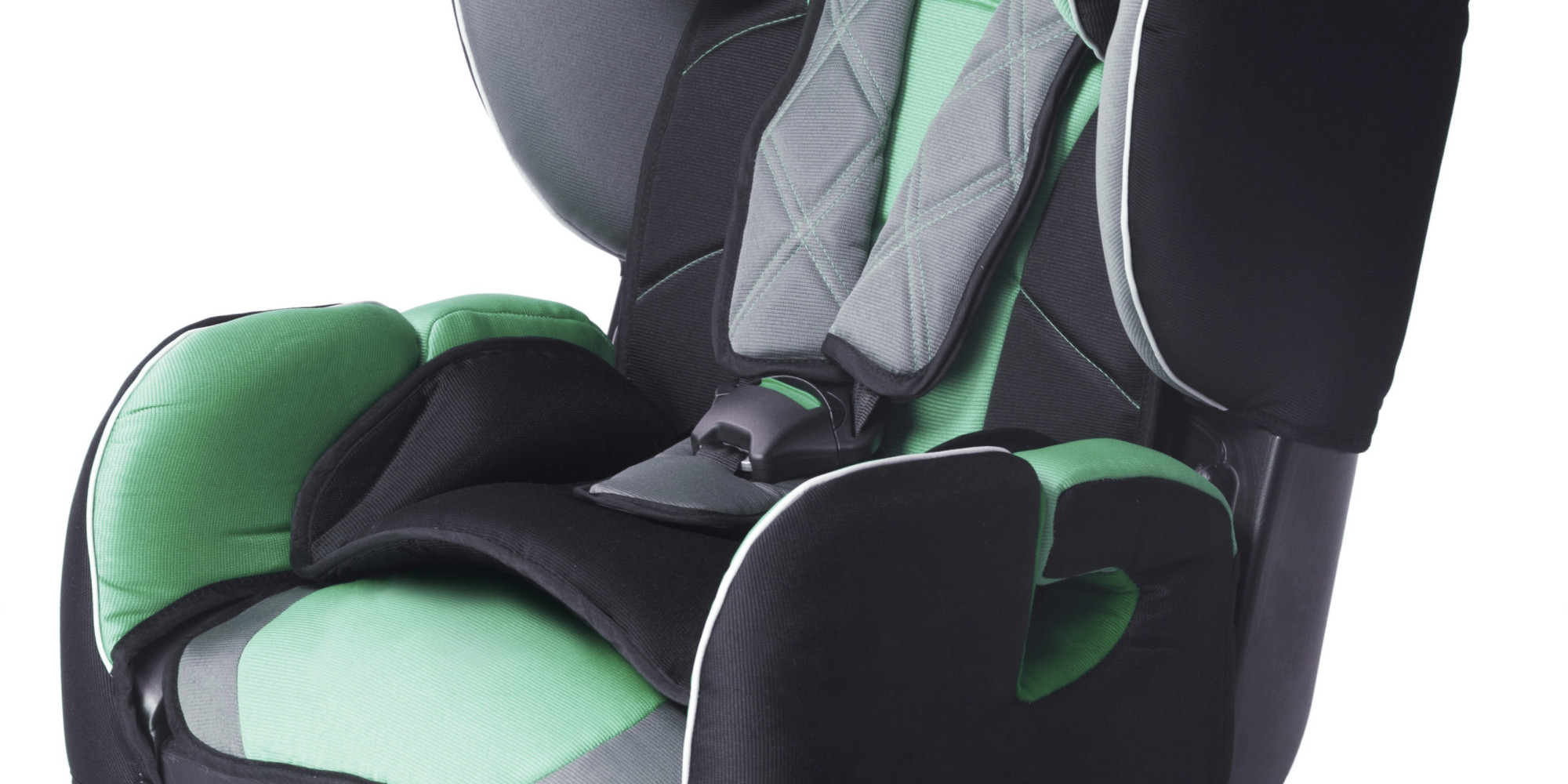 Car Seat Giveaway Cleveland