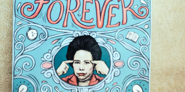 Can't wait to read this collection from Sen. Miram Defensor Santiago :D