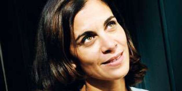 Leïla Marrakchi, première cinéaste marocaine à intégrer le jury du Festival du film du Caire