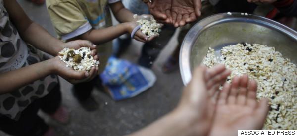 nepal rice