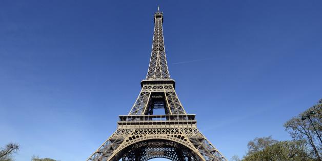 Ces monuments qui ont survécu aux Expositions universelles