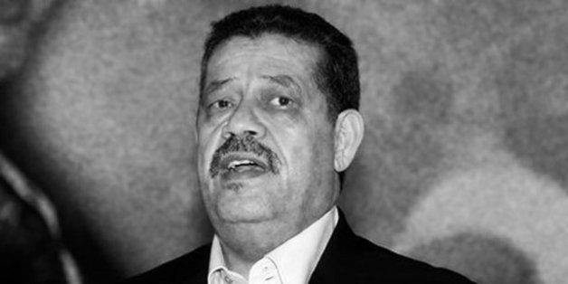 """Les déclarations de Hamid Chabat sur la Mauritanie sont """"dangereuses et irresponsables"""", selon le ministère des Affaires étrangères"""