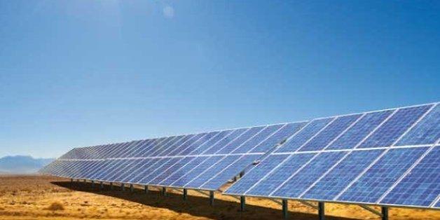 Lutte contre le changement climatique: Le Maroc, un modèle pour le continent africain? (INTERVIEW)