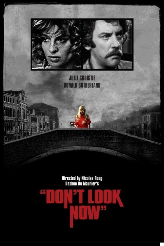 dont look now