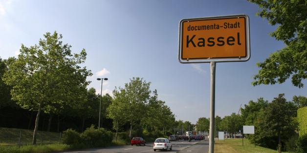 Wer über Kassel lacht, hat gar nichts kapiert