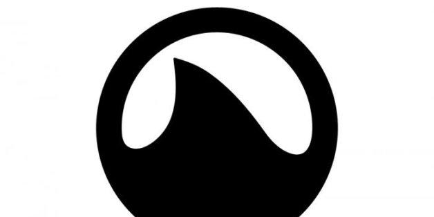 Le site Grooveshark ferme à cause de litiges sur les droits d'auteur
