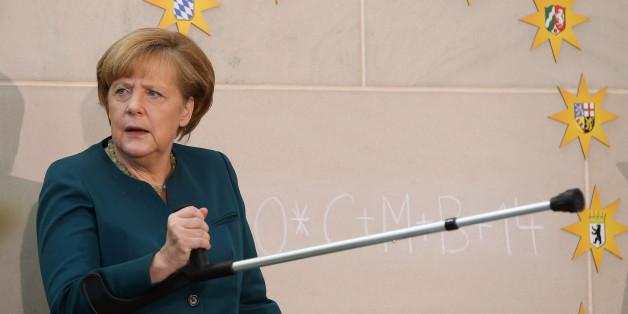 Spionage-Affäre: Wie der BND das Kanzleramt austricksen wollte