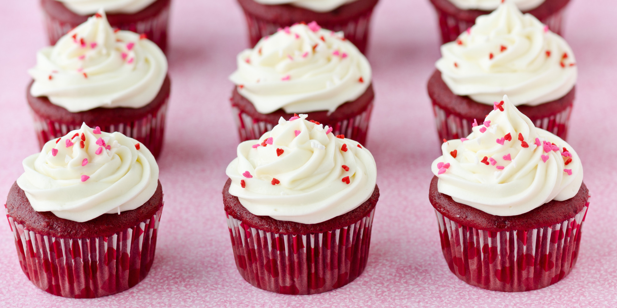 Wicked Good Cupcakes - Entrepreneurism One Bite at a Time   HuffPost