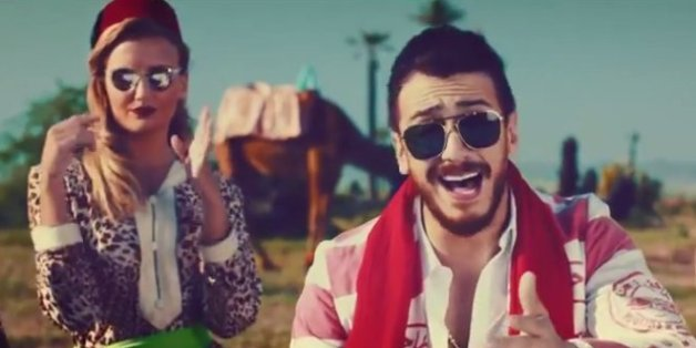 Saad Lamjarred fera bientôt le show à Rabat et Casablanca