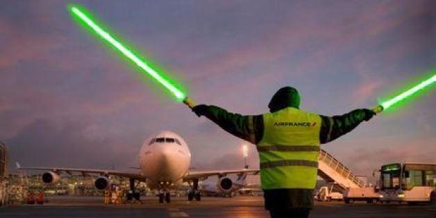 "PHOTOS. ""May the 4th"" : Les marques s'accaparent la journée Star Wars"