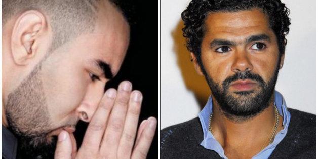 Adolescent tué en banlieue parisienne: La Fouine et Jamel Debbouze s'indignent