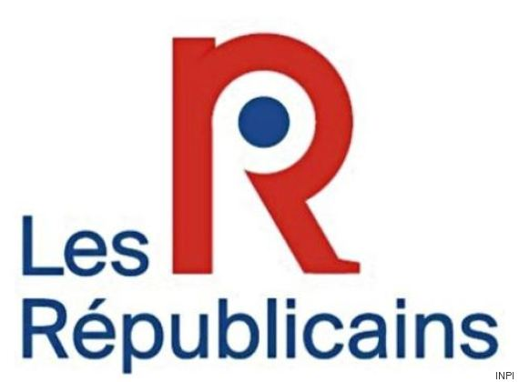 logo republicain