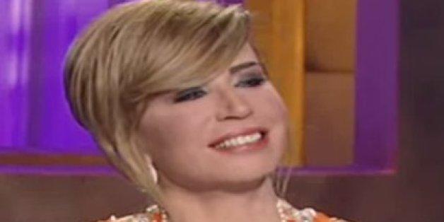 """Tabubruch in arabischer Talkshow: """"Man muss nicht verheiratet sein, um Sex zu haben"""""""