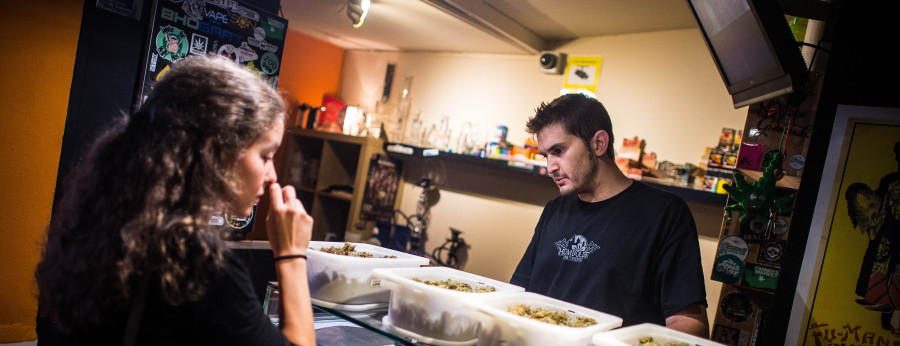 spain cannabis clubs