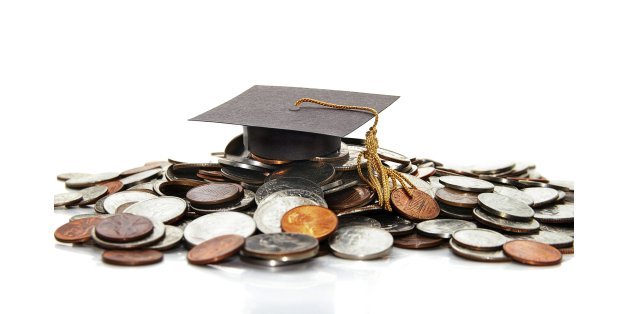 Bills, Bills, Bills: How to Save Money in College