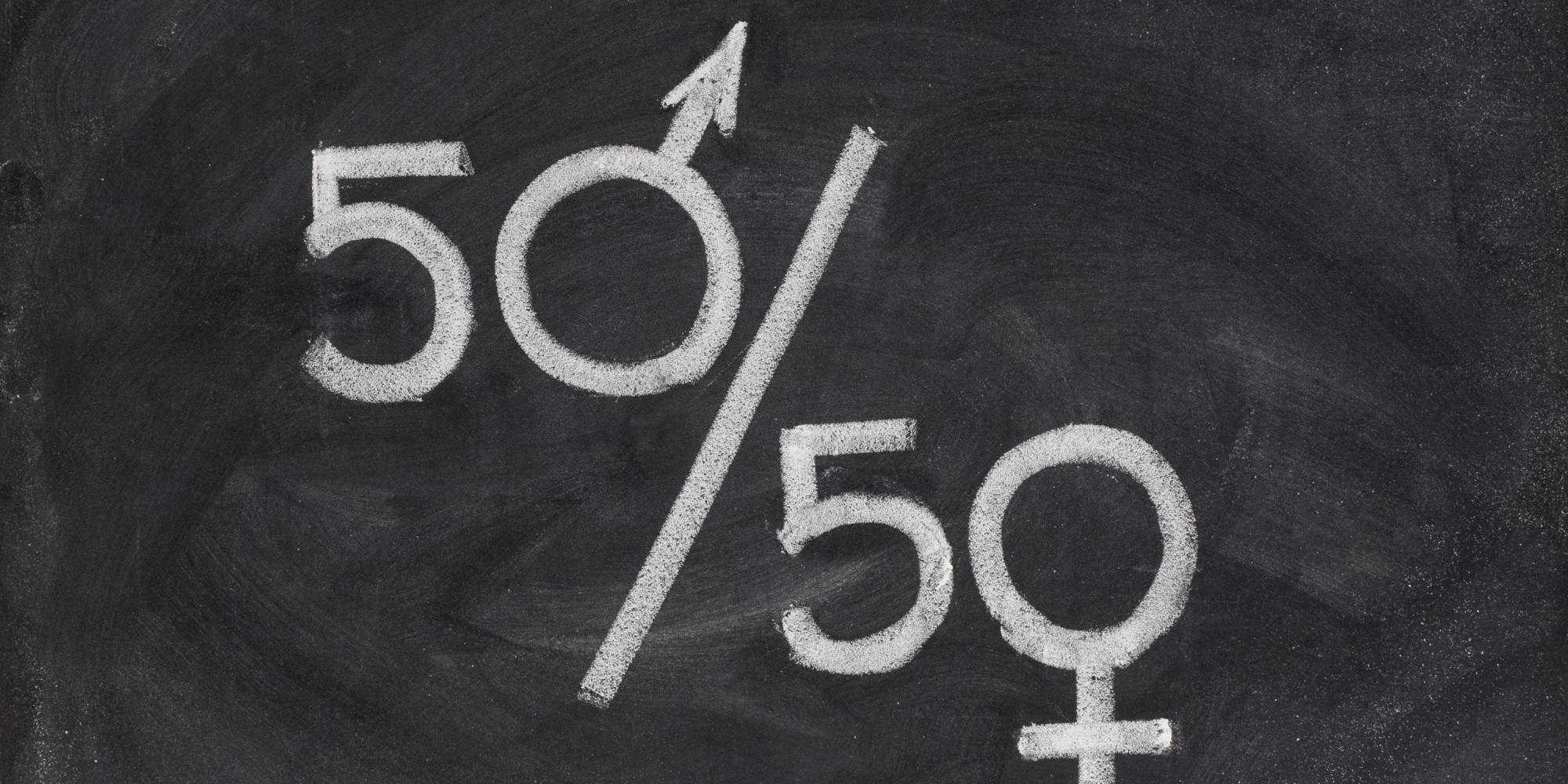 gender equality and breaking the norm Gender equality resources welcome to the gender equality resources page on the office for the public sector website we plan to regularly add articles, links and other resources that we hope.
