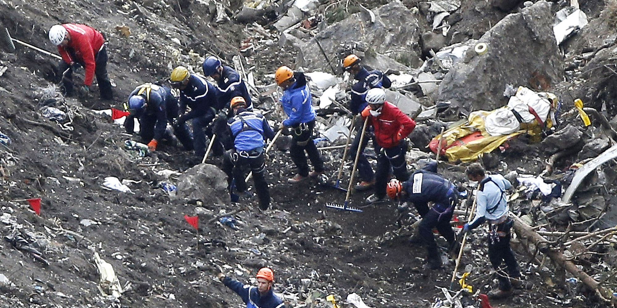 Judge rules mummified remains of Air France crash victims must never Air france crash victims photos