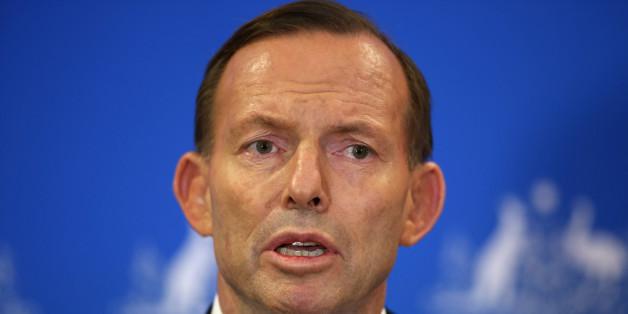 Dieser grandiose Tweet sagt alles über Australiens fremdenfeindlichen Premier