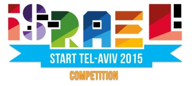 start tel aviv