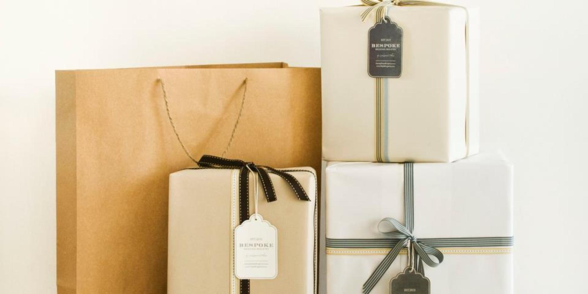 Boardmans Gift Registry Weddings: Wedding Gifts Worth Buying Off-Registry