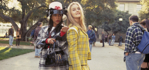 clueless movie alicia