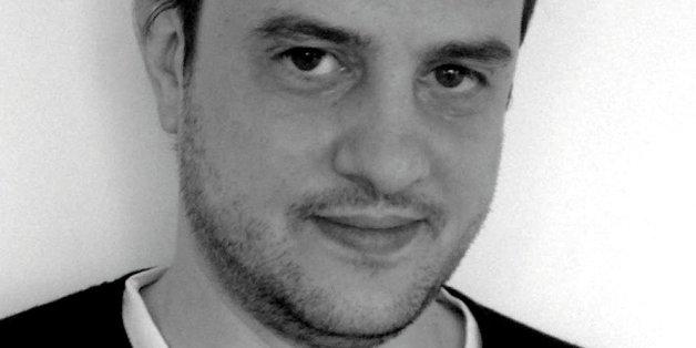 Nikos Moraitakis, CEO της Workable