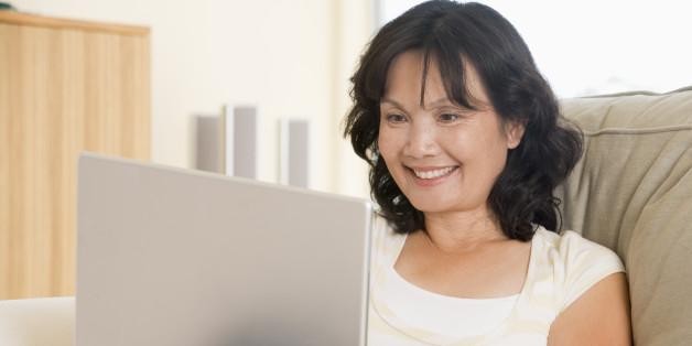 6 Proven Ways To Find Love Online