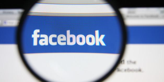 Nauru accusé de censurer Facebook pour faire taire les critiques