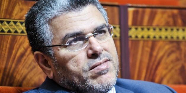 """Mustapha Ramid: """"La rupture du jeûne en public pendant le mois de ramadan est une affaire personnelle"""""""