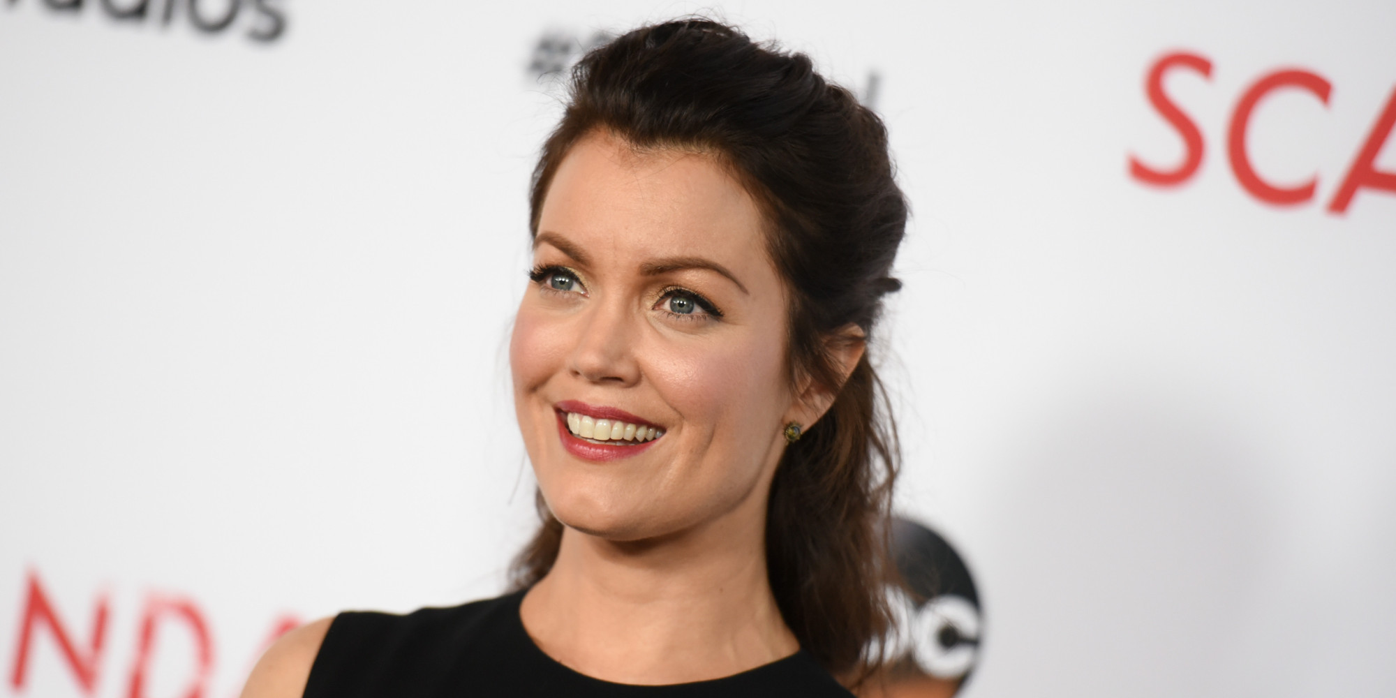 Snapchat Bellamy Young nude photos 2019