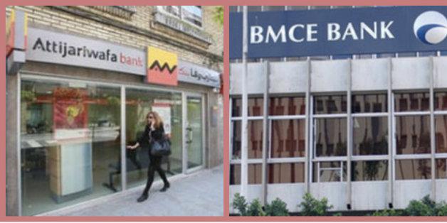Trois banques marocaines classées parmi les 2000 plus grandes entreprises privées du monde selon Forbes
