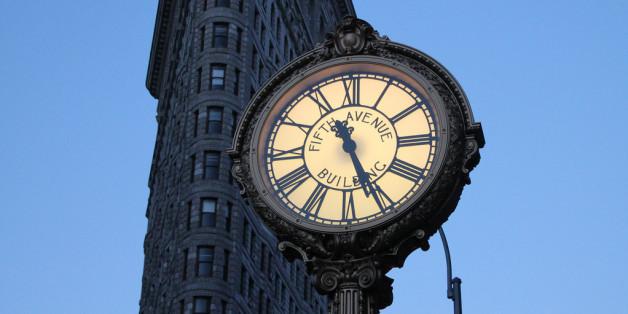 Un appartement acheté sur la 5ème avenue de New York pour 28 millions de dollars