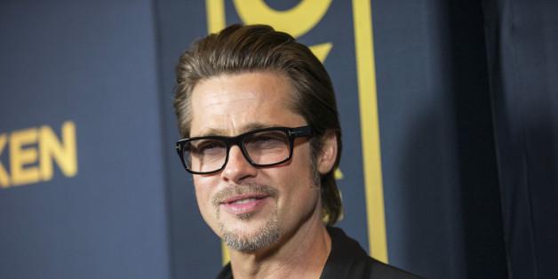 #BradDoTheRightThing, la campagne pour dissuader Brad Pitt de produire un film polémique