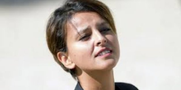 Après Christiane Taubira, Najat Vallaud-Belkacem est la nouvelle cible privilégiée de la droite et de l'extrême droite