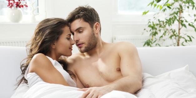 Was ist Sexpartner?