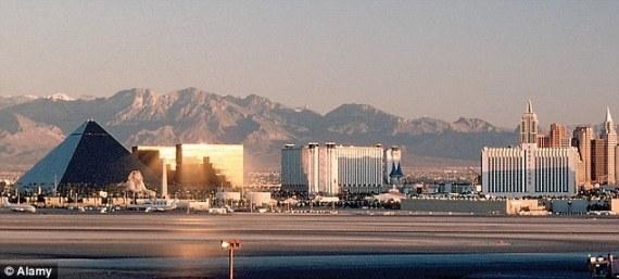 aéroport nice approche