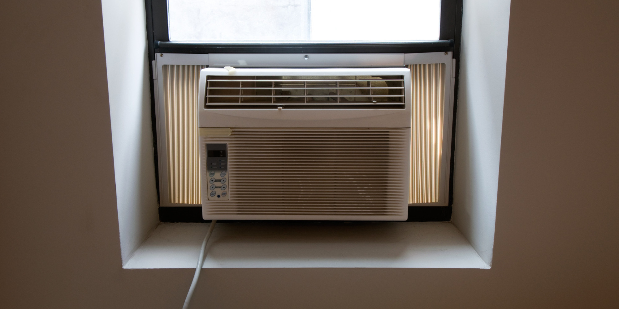 is your ac making you sick? 5 things you need to know   huffpost