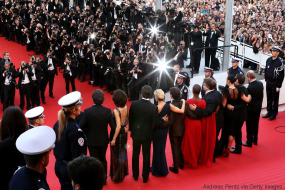 cannes film festival 2015 jury