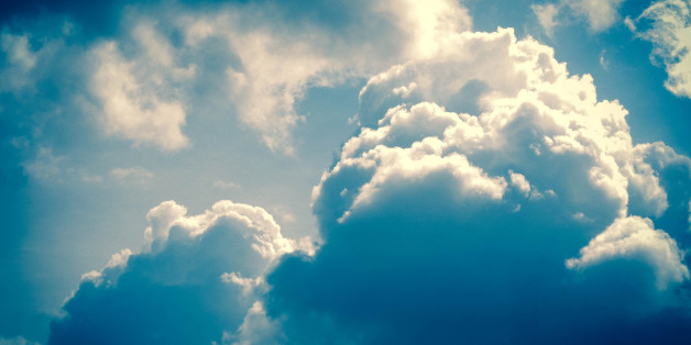 Is Heaven Real? People With Near Death Experiences Explain