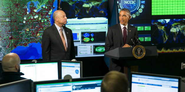 Is Cybersecurity Like Arms Control?