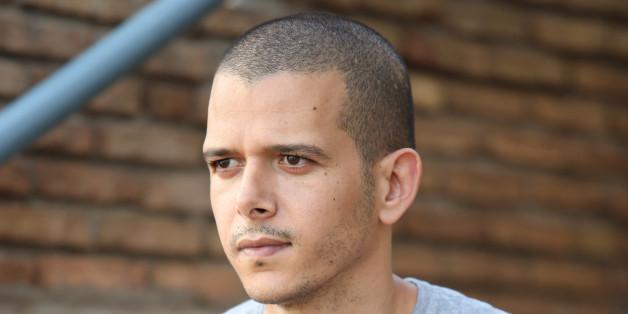 """Théâtre: """"Le rouge du tarbouche"""" d'Abdellah Taïa adapté sur les planches"""