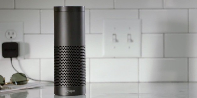 Amazon's Echo device will now understand if you ask it to order products -- and it'll offer its own recommendations.