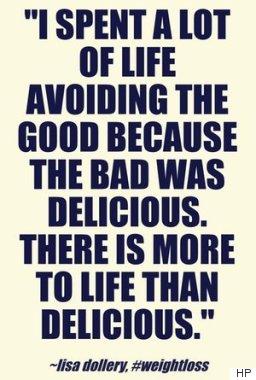 life delicious