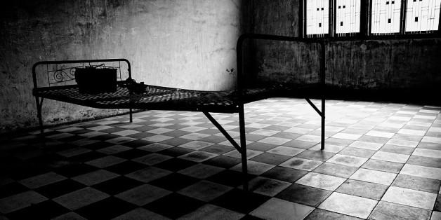 Lutte contre la torture: Amnesty International attend plus d'efforts de la part du Maroc